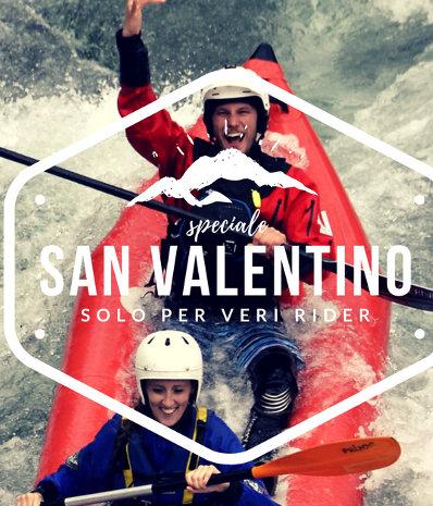 San_Valentino_regalo_rafting.jpg