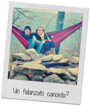 Canoa in Valsesia