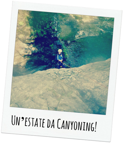 monrosa rafting canyoning estate